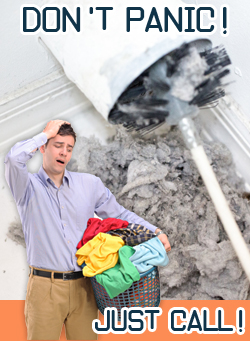Dryer Vent Cleaning Kingwood Texas Dryer Lint Cleaners